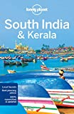 Lonely Planet South India and Kerala (Travel Guide)