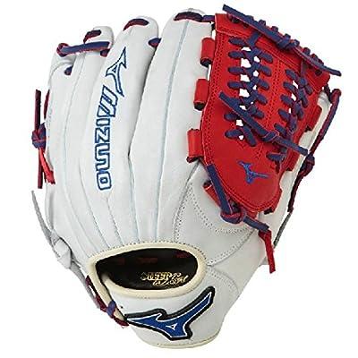 Mizuno GMVP1177PSE3 Baseball Glove 11.75 inch
