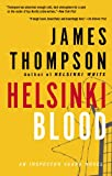 Helsinki Blood, James Thompson, 0425264610