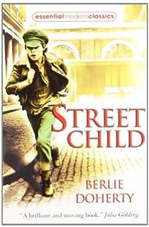 Image result for street child