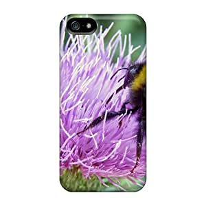 Excellent Design Cases Covers For Iphone 5/5s Best Of The Best Black Friday