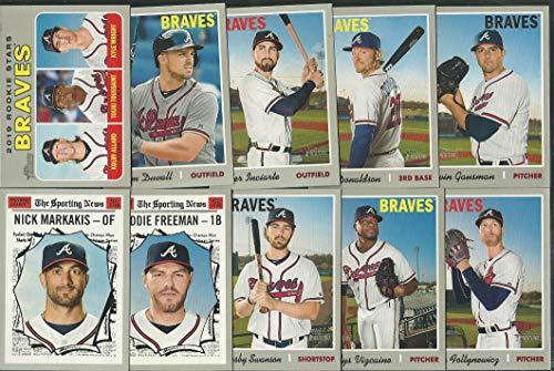 02d59dfded4 Dansby Swanson Atlanta Braves Memorabilia