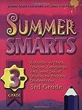 Summer Smarts 3