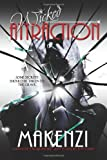 Wicked Attraction, Makenzi, 0989891011