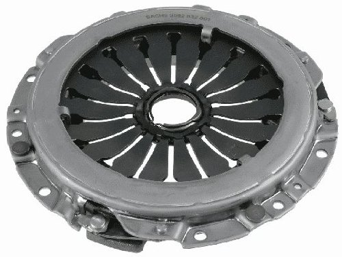 Sachs 3082 632 801 Mécanisme d'embrayage