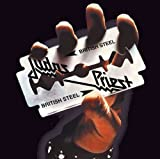 British Steel by Judas Priest (2012-02-07)