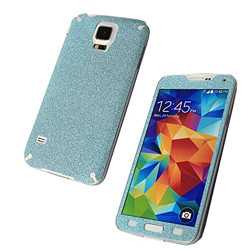 diamini-ultra-slim-bling-decal-sparkling-paste-back-and-front-glitter-skin-sticker-screen-protector-