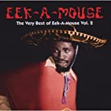 Very Best of Eek-A-Mouse (Vol.2)