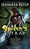 Spider's Trap (Elemental Assassin Series Book 13)