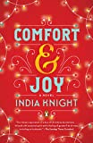 Comfort and Joy, India Knight, 0143119818
