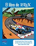 img - for El Libro de Latex (Spanish Edition) book / textbook / text book