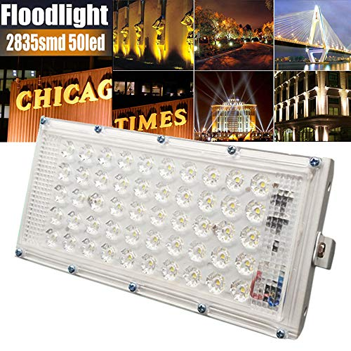 180 Led M5 Lights in US - 3