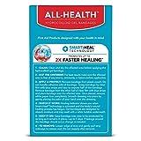 All Health All Health Advanced Fast Healing