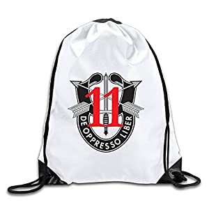BENZIMM 11 Baketball Fairy Story Drawstring Backpacks/Bags