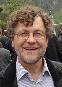 Prof. Dr. Günter Schmitz
