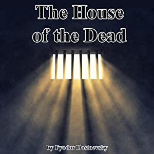 The House of the Dead Hörbuch