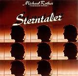STERNTALER LP (VINYL ALBUM) GERMAN SKY 1978