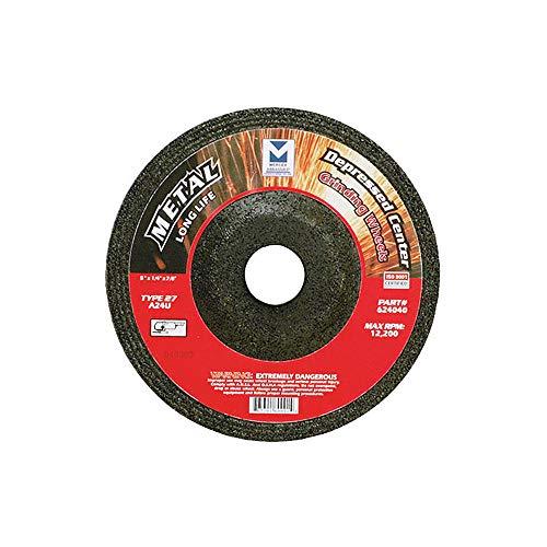 Mercer Industries Long Life Grinding Wheel