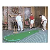 Big Moss Golf Augusta 4 x 12 Putting Green