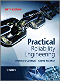 Practical Reliability Engineering
