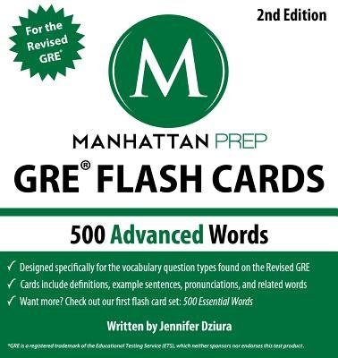 Download 500 Advanced Words( GRE Vocabulary Flash Cards 2nd Edition)[FLSH CARD-500 ADVD WORDS][Other] pdf