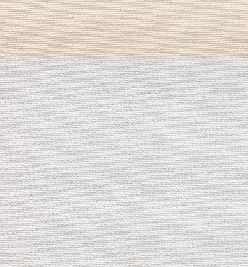 Fredrix Archival Watercolor Canvas Roll 58 in. x 6 yd. by Fredrix