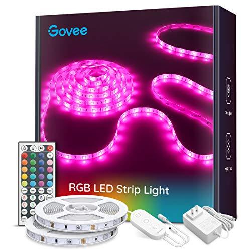 LED Strip Lights Govee