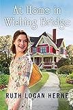 #8: At Home in Wishing Bridge