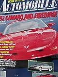 1989 1990 Ferrari 348 / Lincoln Continental / Jaguar Sport XJR -S / Road Test
