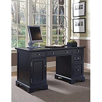Home styles 5531-16 bedford student desk