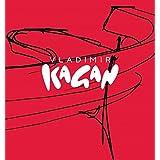 Vladimir Kagan: A Lifetime of Avant-Garde Design