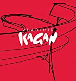img - for Vladimir Kagan: A Lifetime of Avant-Garde Design book / textbook / text book