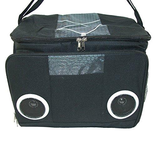 CTM OB961 MP3 Speaker Cooler product image