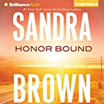 Honor Bound | Sandra Brown