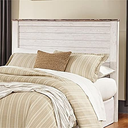 51YO7PwuO-L._SS450_ Beach Bedroom Furniture and Coastal Bedroom Furniture