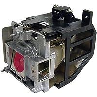 Original Manufacturer BenQ LCD Projector Lamp:SP890