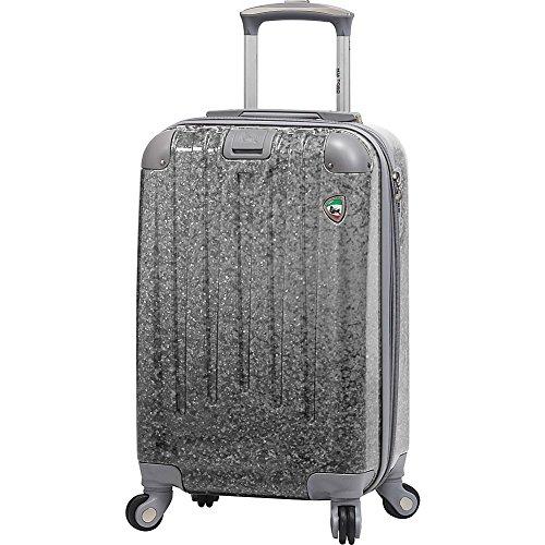 mia-toro-italy-particella-20-carry-on-silver