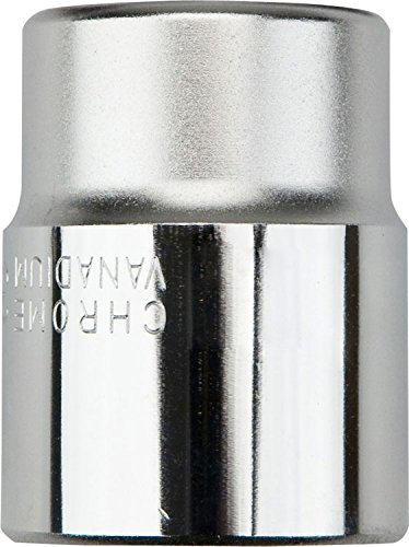 36 mm 6 cantos 1//2 Neo Tools 08-036 Llave de vaso