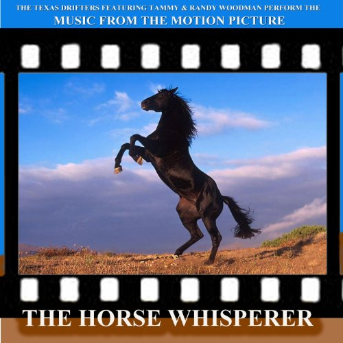 A Soft Place to Fall (The Horse Whisperer A Soft Place To Fall)