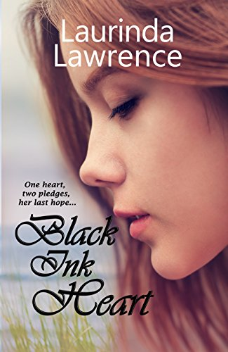 Download for free Black Ink Heart