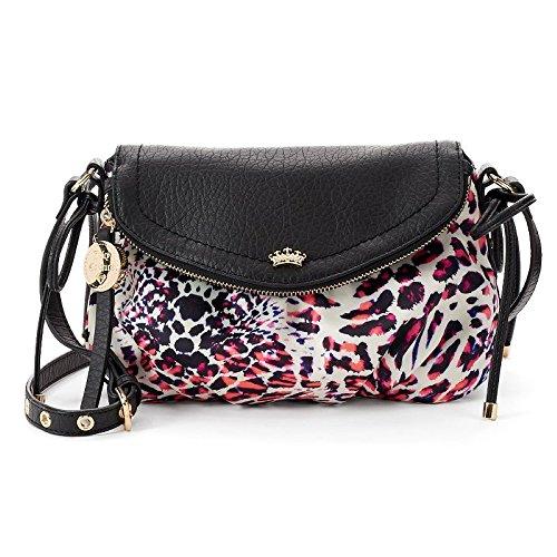 Small Juicy Couture Handbags - 6