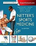 Kyпить Netter's Sports Medicine, 2e (Netter Clinical Science) на Amazon.com