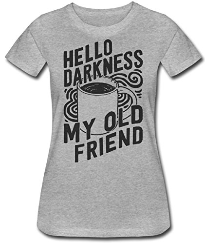 hello-darkness-my-old-friend-womens-t-shirt-xx-large