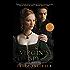 The Virgin's Spy: A Tudor Legacy Novel (Tudor Legacy Trilogy Book 2)