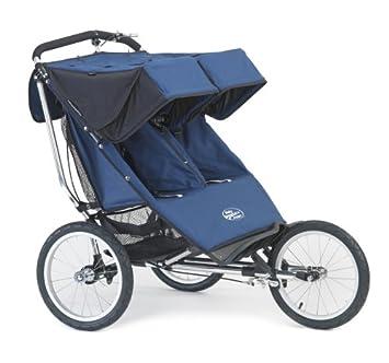 "Amazon.com: Baby Jogger – Performance Series Doble 16"" ..."