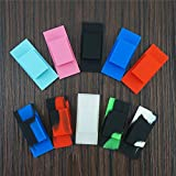 DSC-Mart Silicone JUUL Holder for Cell