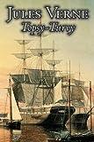 Topsy-Turvy, Jules Verne, 1606646850