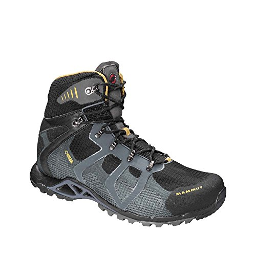 Men graphite Comfort GTX black SURROUND High xYqY7wTOH