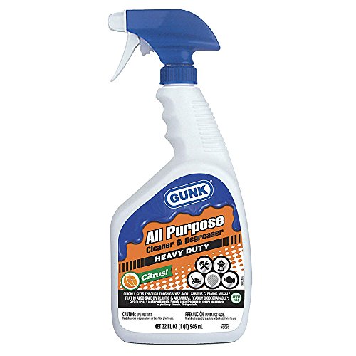 gunk-hdc32-all-purpose-cleaner-and-degreaser-32-oz