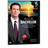 Best of the Bachelor by Warner Home Video